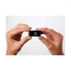 CannaDx-Sensor-mmj