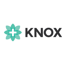 1515122851-Knox_Medical_St_Pete