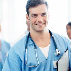 1510583528-nurse2