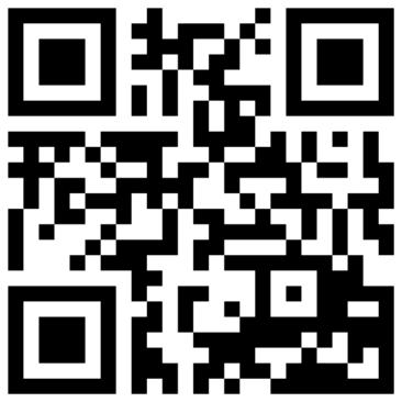 artlabs qr code