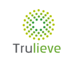 1510581239-large_Trulieve