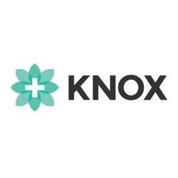 1510583281-1502749420-Knox_Medical_Logo__002_